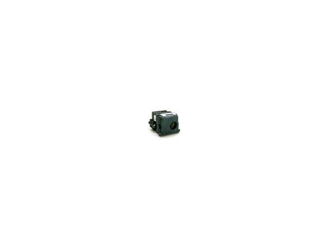 Projektorová lampa číslo U3-130