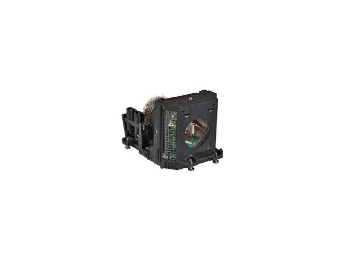Projektorová lampa číslo AN-M20LP