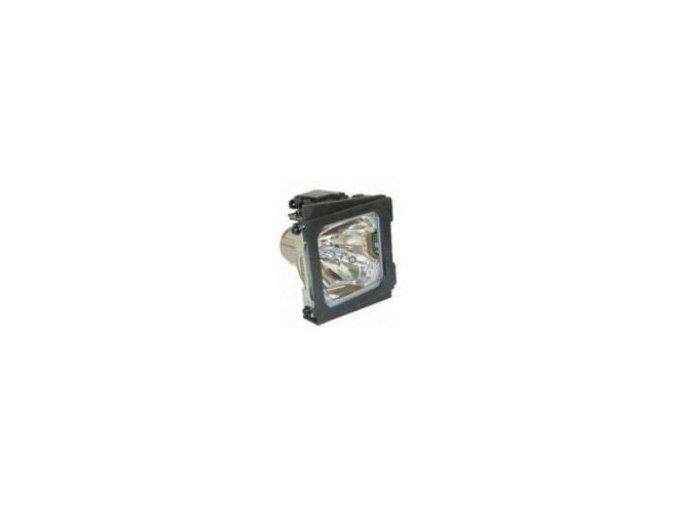Projektorová lampa číslo BQC-XGC50X//1
