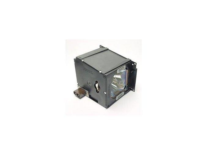 Projektorová lampa číslo AN-K9LP
