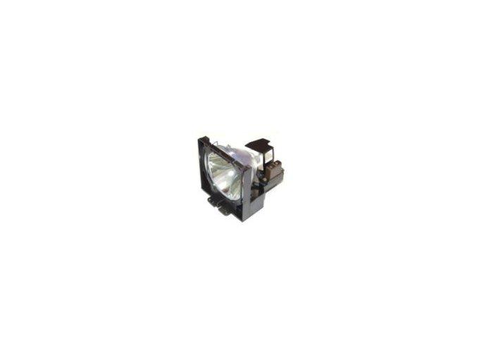 Projektorová lampa číslo AN-XR20LP