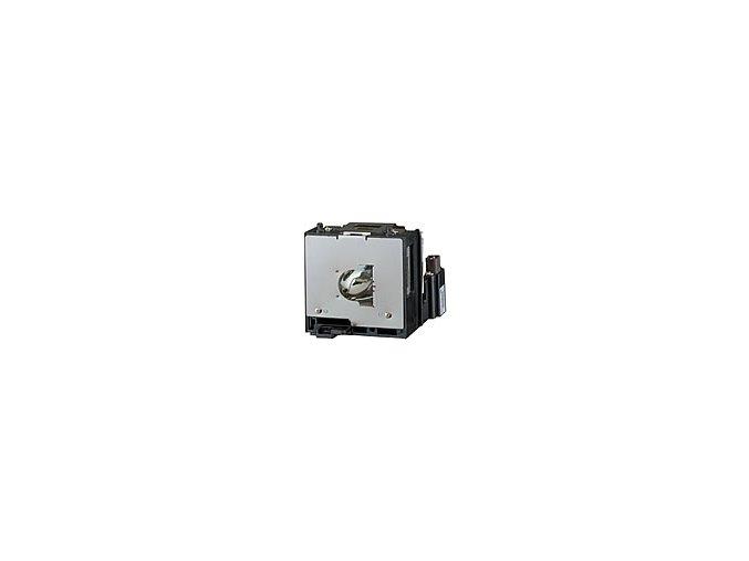 Projektorová lampa číslo BQC-XGNV7XE/1