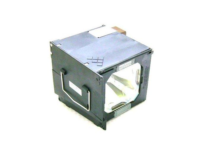 Projektorová lampa číslo AN-P25LP