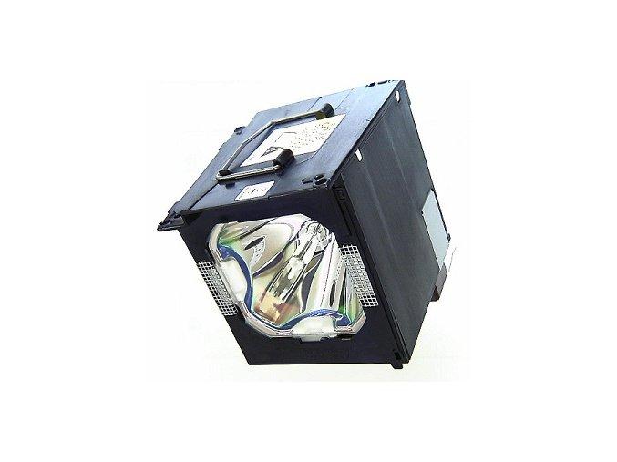 Projektorová lampa číslo BQC-XVZ100005