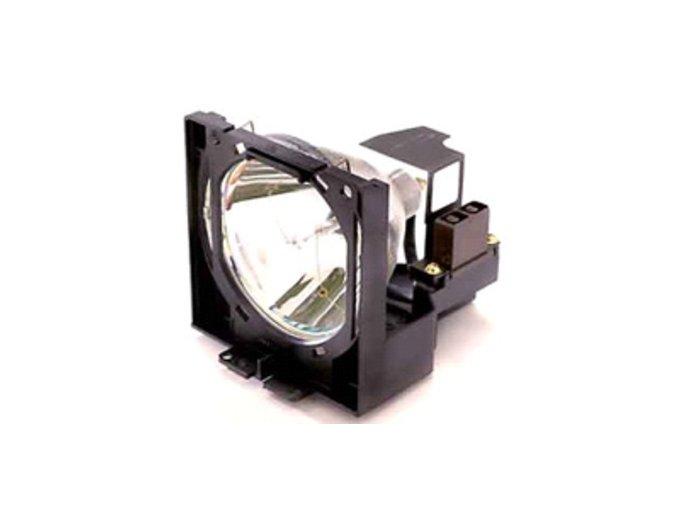 Projektorová lampa číslo BQC-XV315PA/1