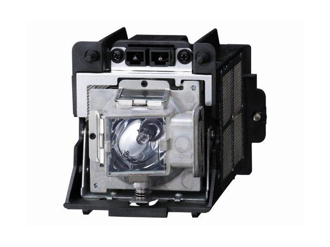 Projektorová lampa číslo AN-P610LP