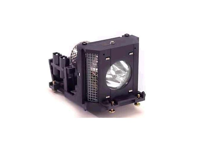 Projektorová lampa číslo BQC-XV3400S/2