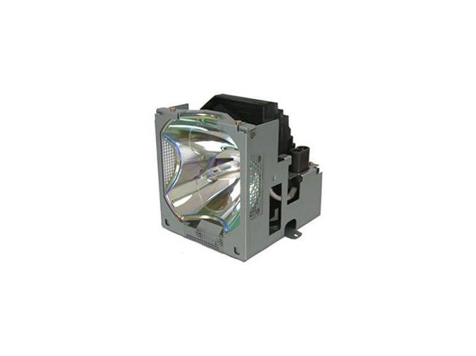 Projektorová lampa číslo BQC-XGE3500U1