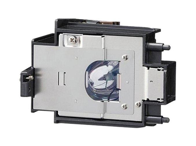 Projektorová lampa číslo AN-K15LP
