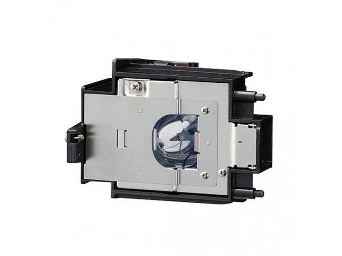 Projektorová lampa číslo AN-D400LP