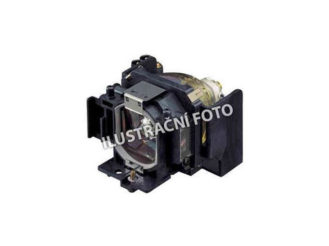 Projektorová lampa číslo BQC-XVH35U/1