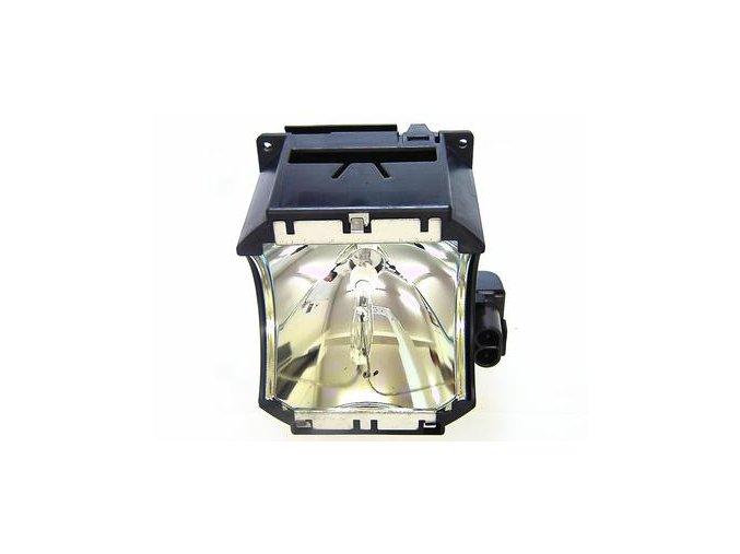 Projektorová lampa číslo BQC-XV380H//1