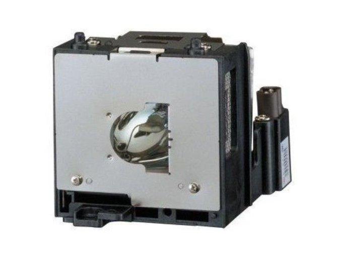 Projektorová lampa číslo BQC-XVC1E///2