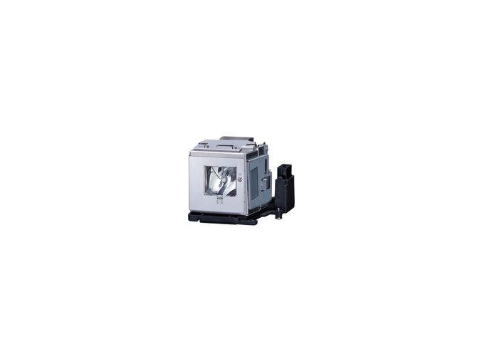 Projektorová lampa číslo AN-D350LP/1
