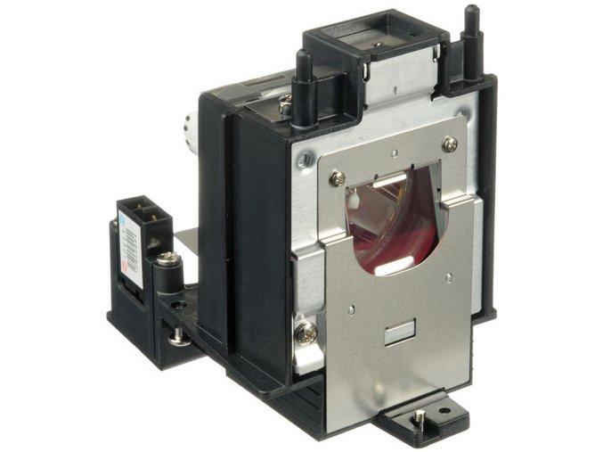 Projektorová lampa číslo AN-D500LP