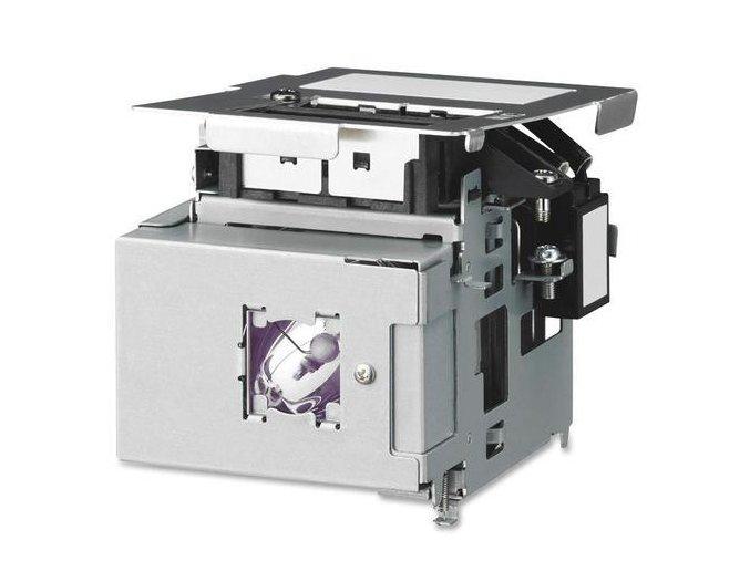 Projektorová lampa číslo AN-LX20LP