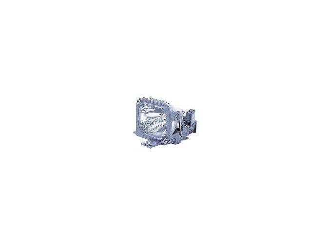 Projektorová lampa číslo DT00401