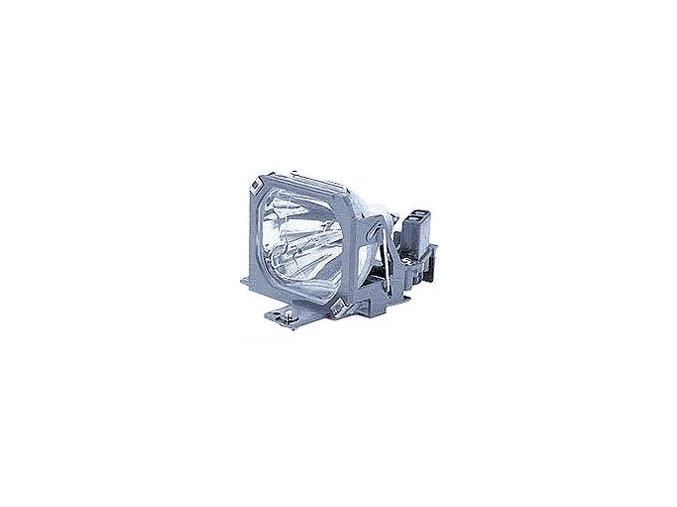 Projektorová lampa číslo DT00431