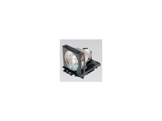 Projektorová lampa číslo DT00621