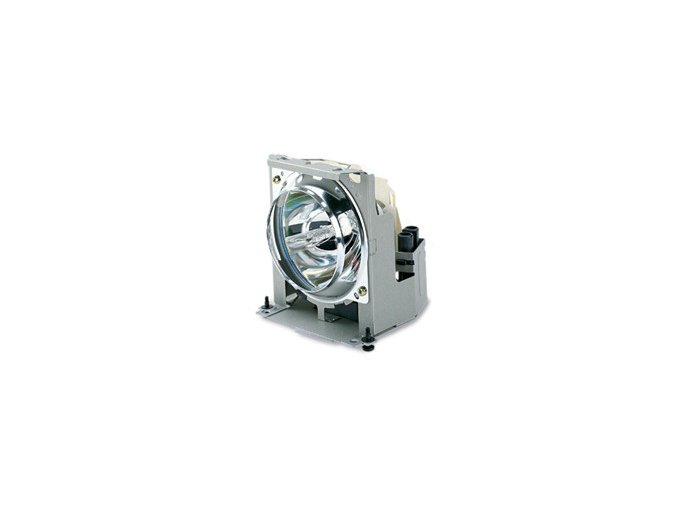 Projektorová lampa číslo DT00731
