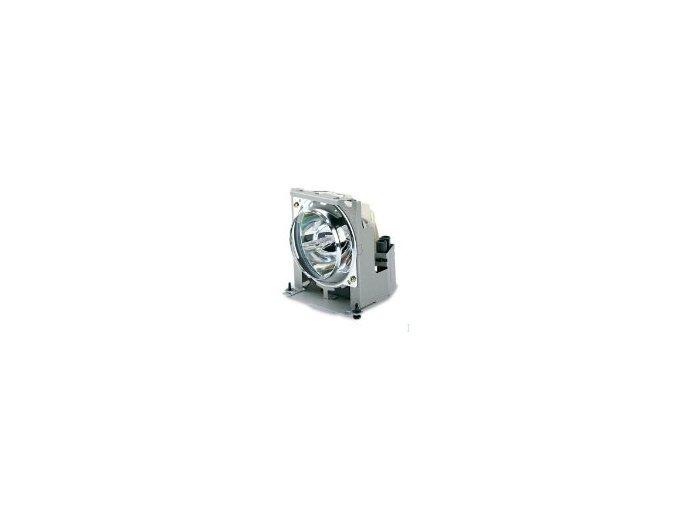 Projektorová lampa číslo DT00601