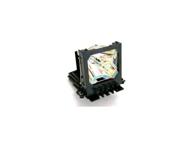Projektorová lampa číslo DT00591