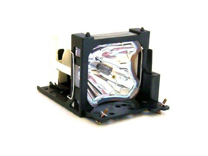 Projektorová lampa číslo DT00331