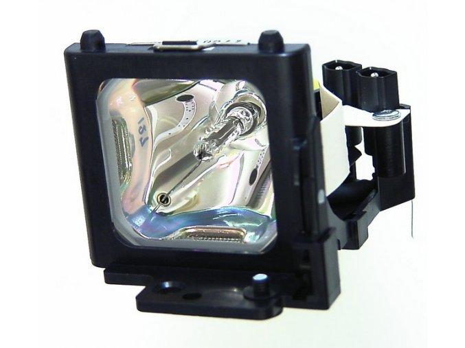 Projektorová lampa číslo DT00381