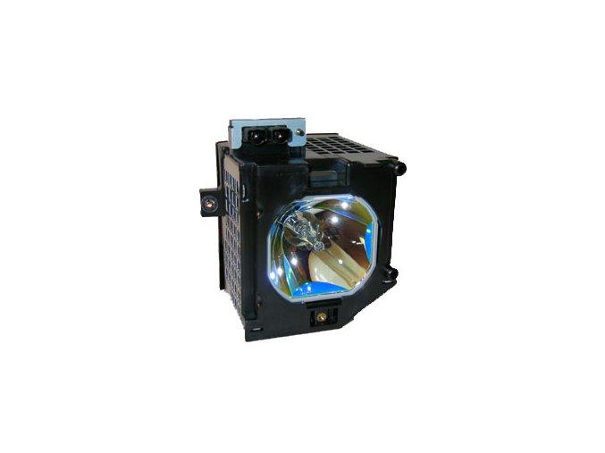 Projektorová lampa číslo UX21516