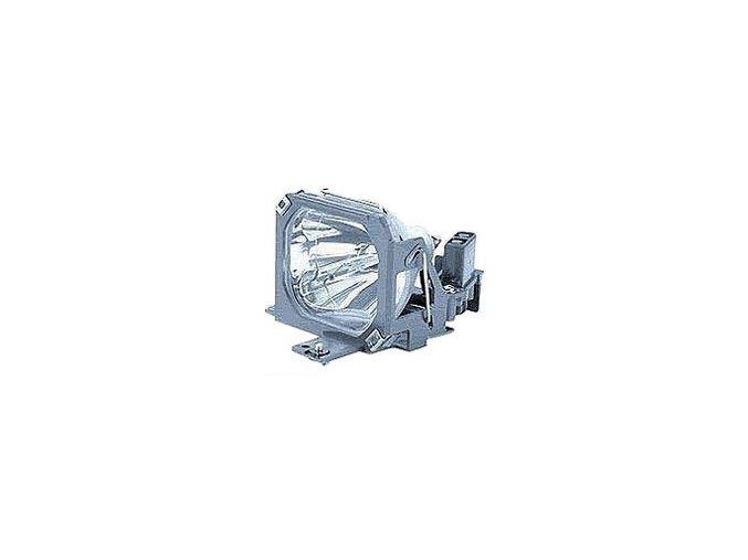 Projektorová lampa číslo DT00171