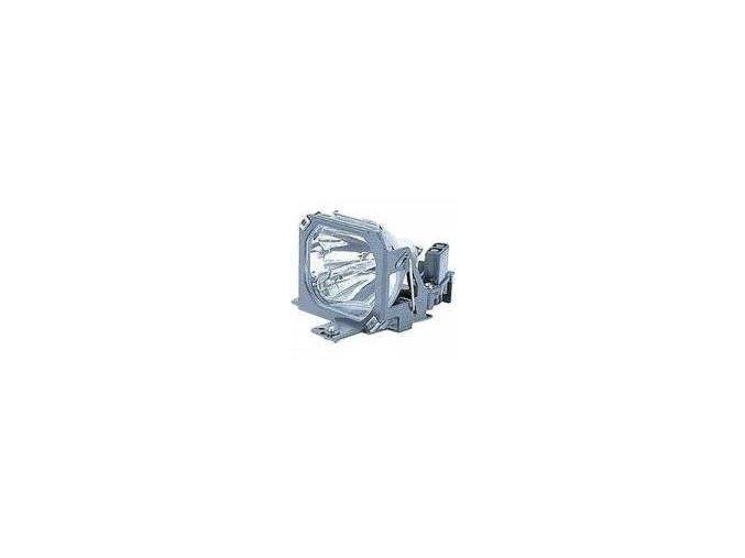 Projektorová lampa číslo DT00201