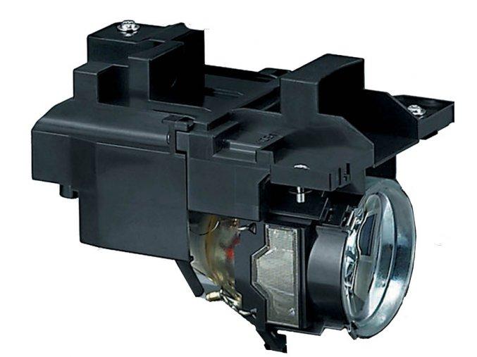 Projektorová lampa číslo DT00871