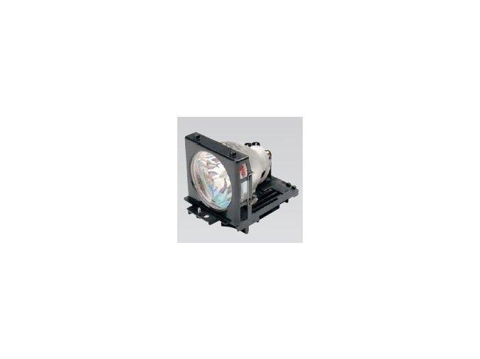 Projektorová lampa číslo DT00031