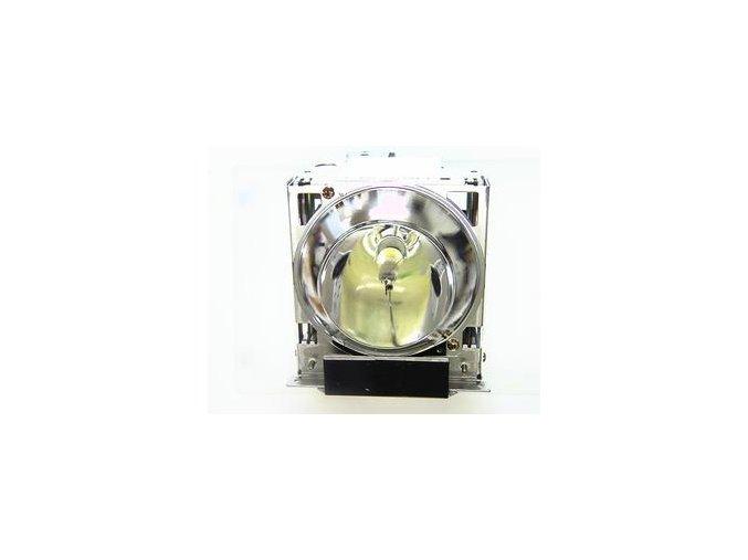 Projektorová lampa číslo DT00111