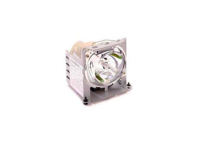 Projektorová lampa číslo DT00161