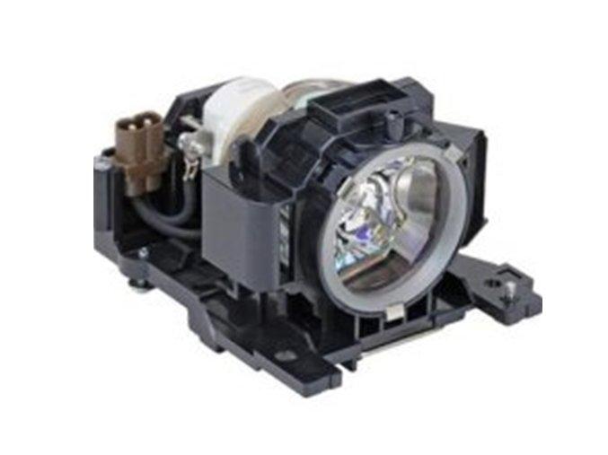 Projektorová lampa číslo DT00501