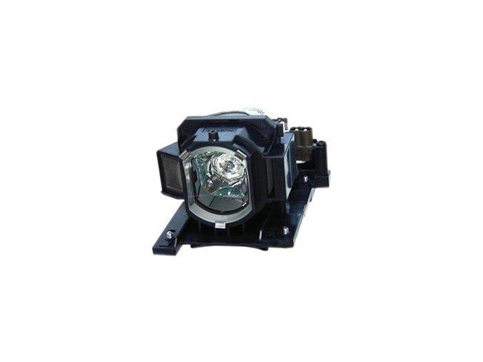 Projektorová lampa číslo DT01241
