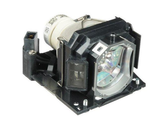Projektorová lampa číslo DT01191