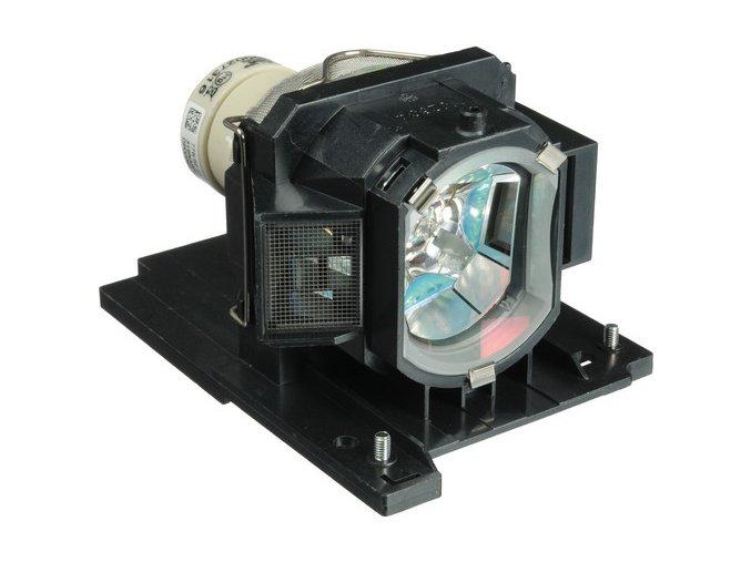 Projektorová lampa číslo DT01371