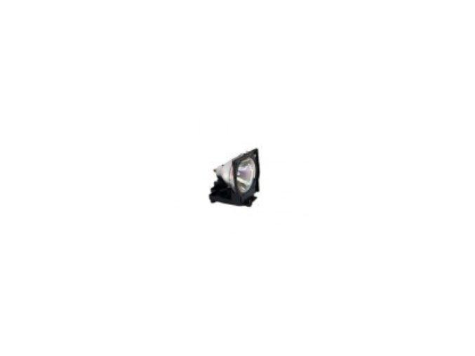 Projektorová lampa číslo DT01291
