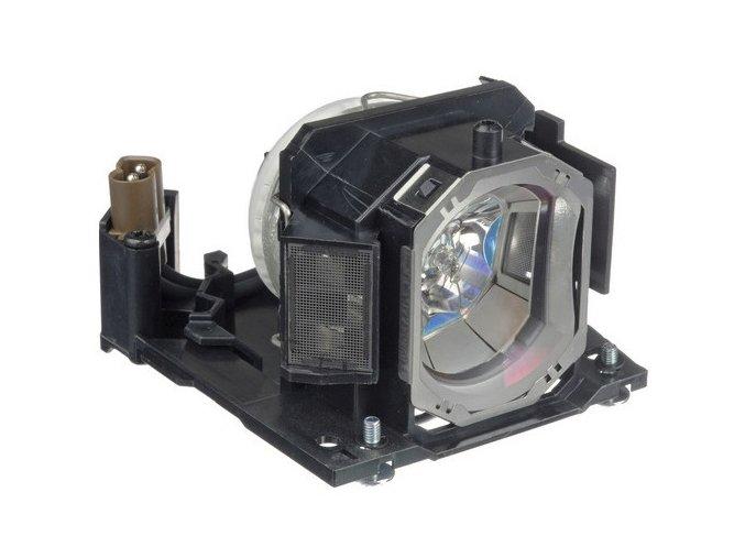 Projektorová lampa číslo DT01461