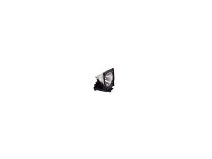 Projektorová lampa číslo DT01433