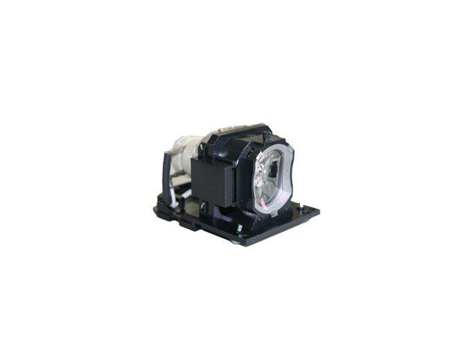 Projektorová lampa číslo DT01431