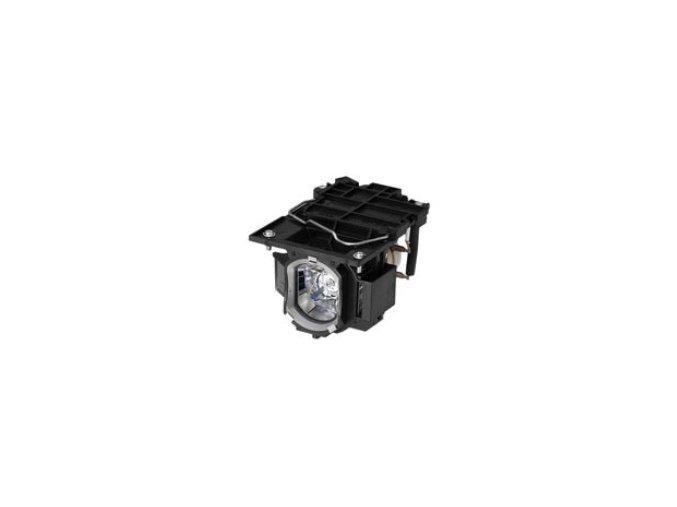 Projektorová lampa číslo DT01411