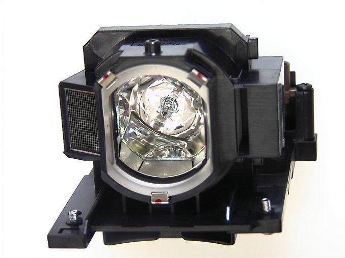Projektorová lampa číslo DT01121