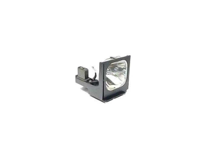 Projektorová lampa číslo DT01471