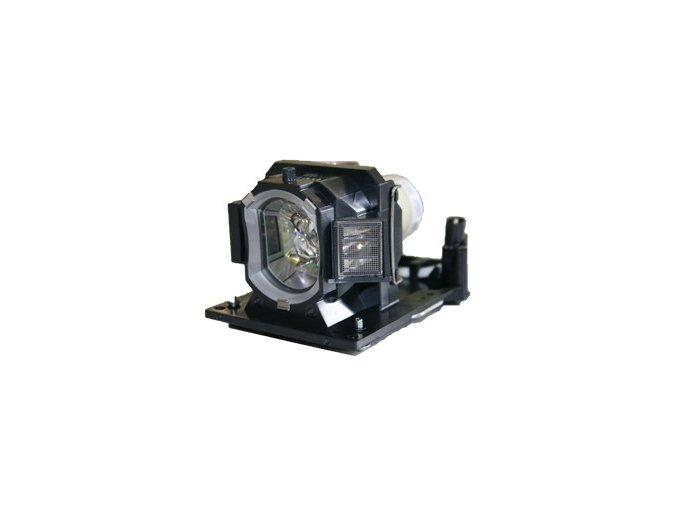 Projektorová lampa číslo DT01491
