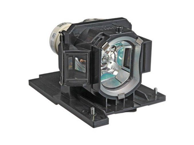 Projektorová lampa číslo DT01481