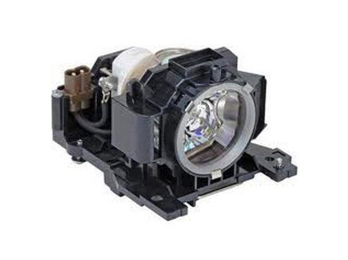 Projektorová lampa číslo DT01581