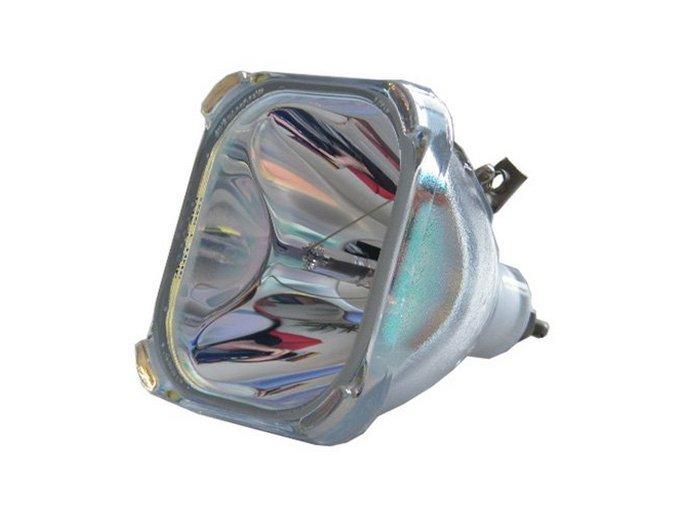 Projektorová lampa číslo DT01731